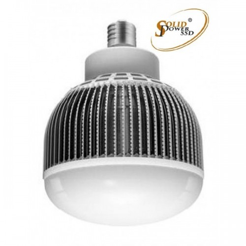 Bombilla industrial led 135 W.