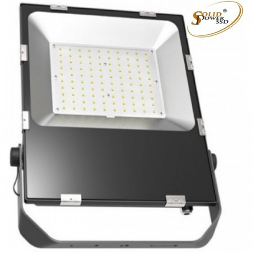 Proyector led industrial 100 W