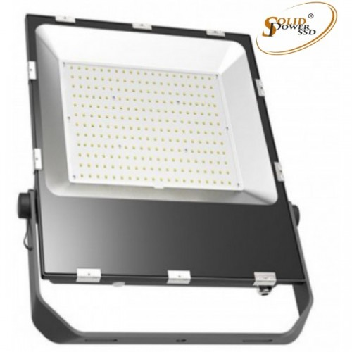 Proyector led industrial 200 W