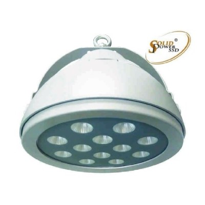 Proyector led ASTRO