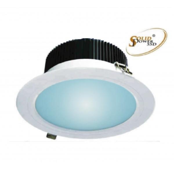 donwnlight CORAL UV