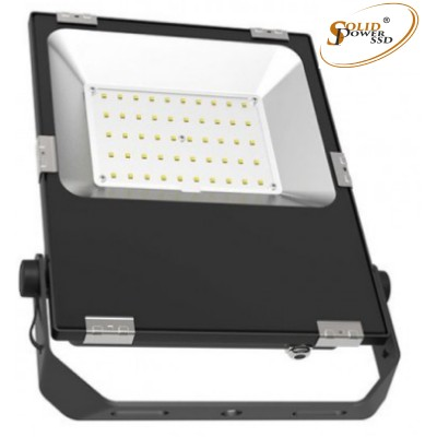Proyector mural led sin driver Lince 60 W