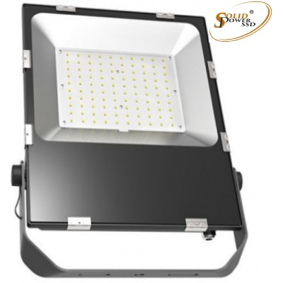 Proyector mural led sin driver 100 W