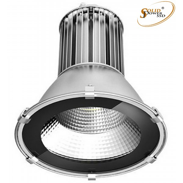 Campana led industrial PRO Montreal 100W