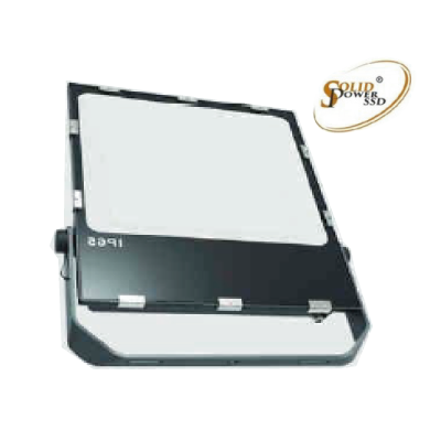 Filtro proyector led 30W